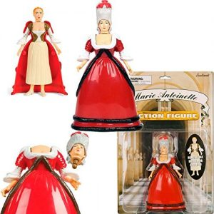 Accoutrements-Marie-Antoinette-Action-Figure-0