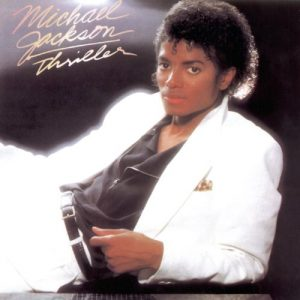 Billie-Jean-Single-Version-0
