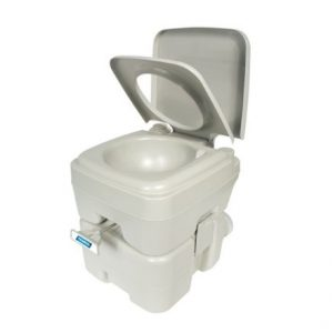 Camco-41541-Portable-Toilet-53-gallon-0