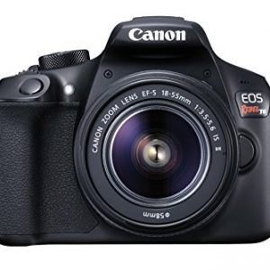 Canon-EOS-Rebel-T6-Digital-SLR-Camera-Kit-with-EF-S-18-55mm-f35-56-IS-II-Lens-Black-0