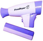 Cordless-Hair-Dryer2-battery-NEW-FreeDryer-400Watts-0-0