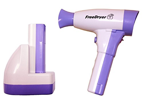 Cordless-Hair-Dryer2-battery-NEW-FreeDryer-400Watts-0