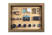 Diana-Deluxe-Kit-for-Camera-0-0