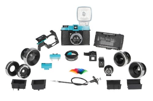 Diana-Deluxe-Kit-for-Camera-0