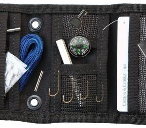 ESEE-Escape-and-Evasion-Survival-Wallet-0