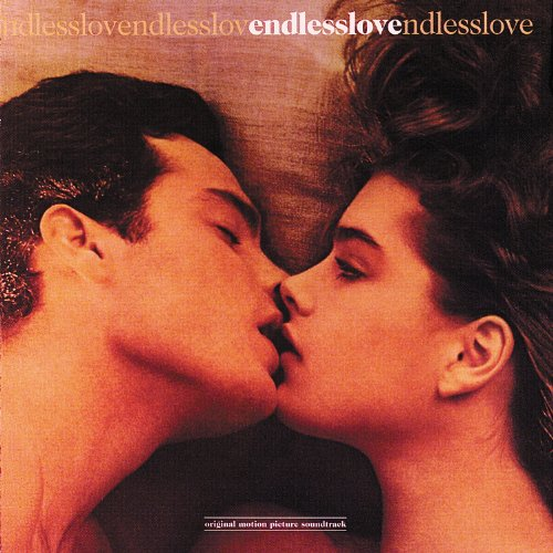 Endless-Love-0