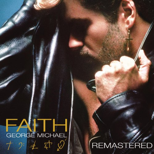 Faith-Remastered-0
