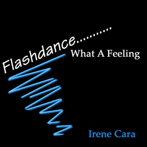 FlashdanceWhat-A-Feeling-0