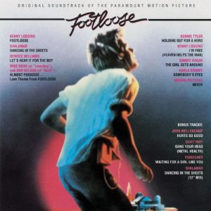 Footloose-0