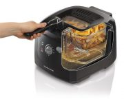 Hamilton-Beach-35021-Deep-Fryer-with-Cool-Touch-Black-0-0