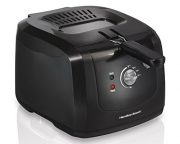Hamilton-Beach-35021-Deep-Fryer-with-Cool-Touch-Black-0-2