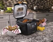 Hamilton-Beach-35021-Deep-Fryer-with-Cool-Touch-Black-0-5
