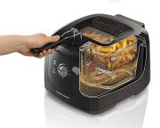 Hamilton-Beach-35021-Deep-Fryer-with-Cool-Touch-Black-0-6