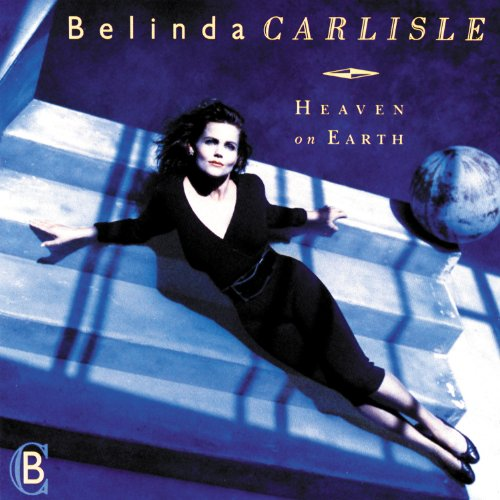 Heaven-Is-A-Place-On-Earth-Album-Version-0