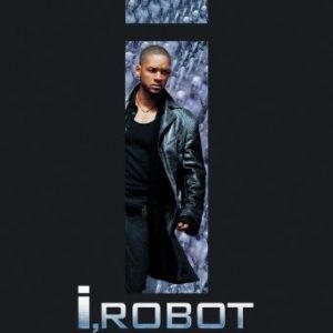 I-Robot-0