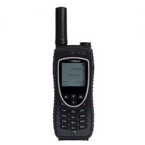 Iridium-9575-Extreme-Satellite-Phone-with-Prepaid-SIM-Card-0