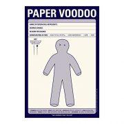 Knock-Knock-Paper-Voodoo-Note-Pad-12208-0-0