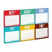 Knock-Knock-Sticky-Notes-Packet-Honest-Acronyms-0-0
