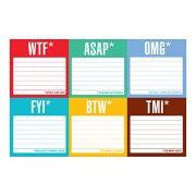 Knock-Knock-Sticky-Notes-Packet-Honest-Acronyms-0-2