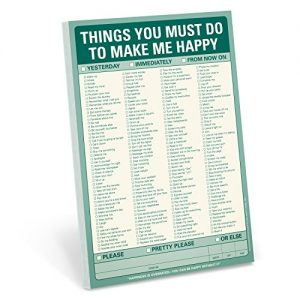 Knock-Knock-Things-You-Must-Do-to-Make-Me-Happy-Pad-0