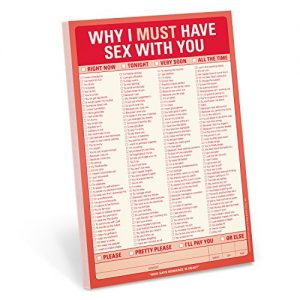 Knock-Knock-Why-I-Must-Have-Sex-With-You-Pad-0