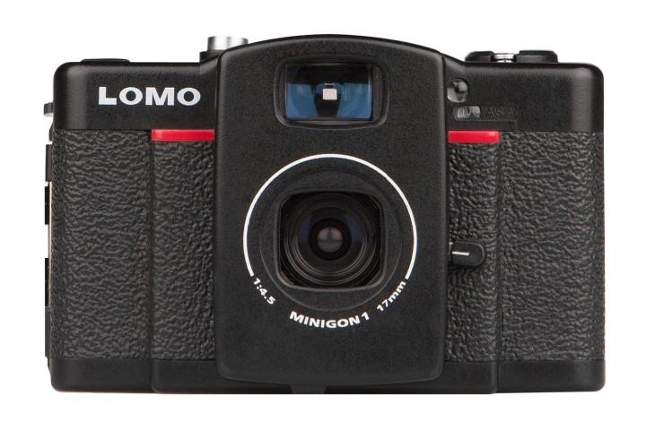 Lomo-LC-Wide