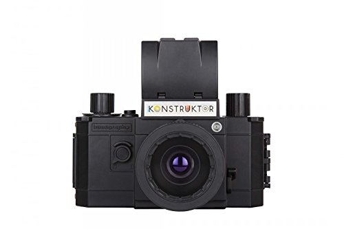Lomography-Konstruktor-F-Do-It-Yourself-35mm-Film-SLR-Camera-Kit-0