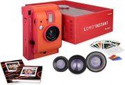 Lomography-LomoInstant-Marrakesh-3-Lenses-0-2