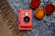 Lomography-LomoInstant-Marrakesh-3-Lenses-0-4