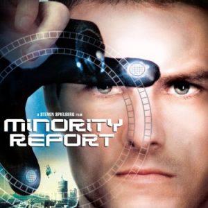 Minority-Report-0
