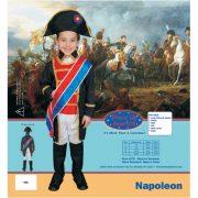 Napoleon-Costume-Set-Large-12-14-0-0