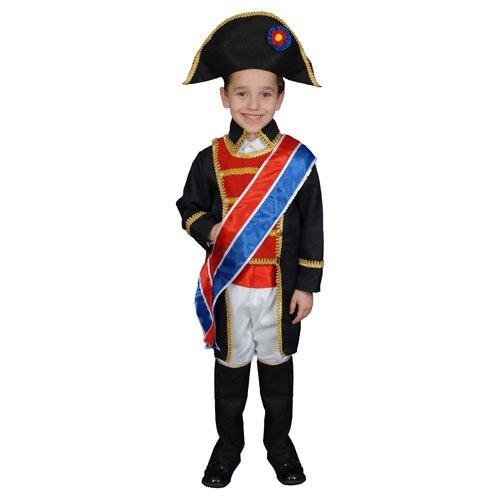 Napoleon-Costume-Set-Large-12-14-0