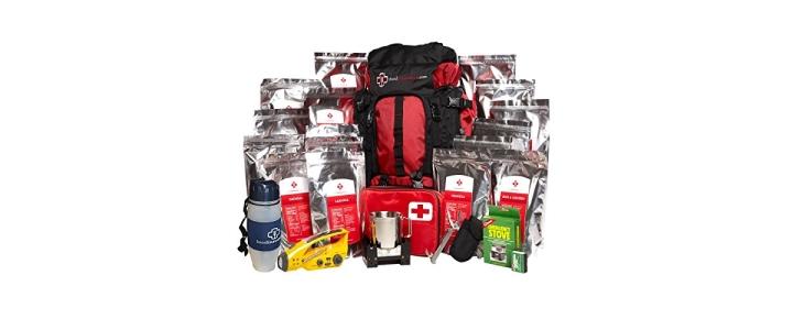 Premium-2-Week-Bug-Out-Bag