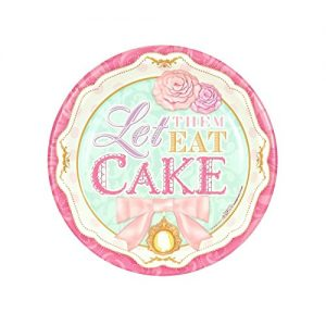 Princess-Tea-Party-Dessert-Plates-8-0