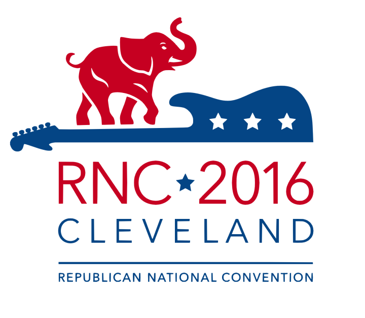 RNC 2016 Graphic
