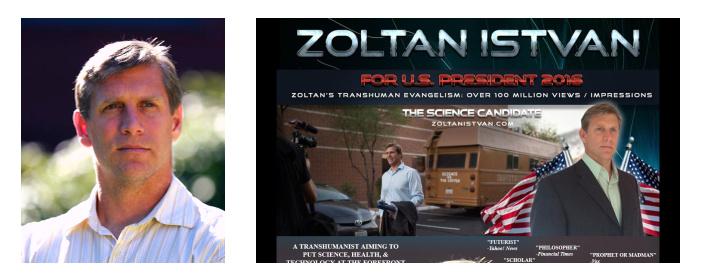 Zoltan-Istvan-720