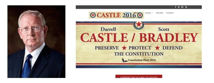 darrell-castle-720