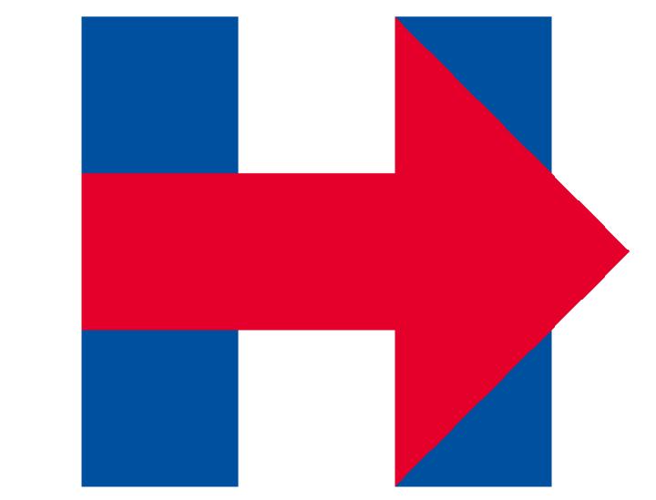 Hillary H