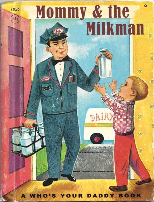 08-mommy-milkman-500