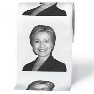 BigMouth-Inc-Hillary-Clinton-Toilet-Paper-0