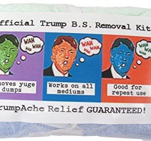 Donald-Trump-Ache-Wipes-Unique-political-gag-gift-Forget-Trump-toilet-paper-Give-Democrats-Republicans-a-reusable-wipe-Best-Donald-Trump-joke-Official-Trump-BS-Removal-Kit-0