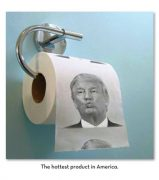 Donald-Trump-Toilet-Paper-Dump-with-Trump-Highly-Collectible-Novelty-Toilet-Paper-Made-In-The-USA-by-American-Art-Classics-Funny-for-Democrats-or-Republicans-Funniest-Political-Gift-of-2016-0-1