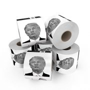 Donald-Trump-Toilet-Paper-Dump-with-Trump-Highly-Collectible-Novelty-Toilet-Paper-Made-In-The-USA-by-American-Art-Classics-Funny-for-Democrats-or-Republicans-Funniest-Political-Gift-of-2016-0-5