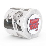Donald-Trump-Toilet-Paper-Winners-Arent-Losers-So-Wipe-Away-With-The-Most-Funny-Novelty-Toilet-Paper-The-Most-Supreme-Gag-Theme-Of-The-2016-Election-Your-Sure-To-Enjoy-Your-Dump-With-Trump-0-0