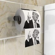 Donald-Trump-Toilet-Paper-Winners-Arent-Losers-So-Wipe-Away-With-The-Most-Funny-Novelty-Toilet-Paper-The-Most-Supreme-Gag-Theme-Of-The-2016-Election-Your-Sure-To-Enjoy-Your-Dump-With-Trump-0-2