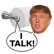Donald-Trump-Toilet-Roll-Talker-Makes-Regular-Toilet-Paper-Talk-with-Trumps-REAL-VOICE-8-Hilarious-Sayings-Fun-Gag-Gift-for-Hillary-Trump-Fans-Bathroom-Joke-Gift-Funny-Gift-for-any-Holiday-0-0