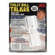 Donald-Trump-Toilet-Roll-Talker-Makes-Regular-Toilet-Paper-Talk-with-Trumps-REAL-VOICE-8-Hilarious-Sayings-Fun-Gag-Gift-for-Hillary-Trump-Fans-Bathroom-Joke-Gift-Funny-Gift-for-any-Holiday-0-5