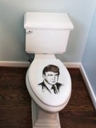 Donald-Trump-Toilet-Seat-To-Go-With-Your-Toilet-Paper-Engraved-Custom-Wooden-Toilet-Seat-Cover-For-Republican-And-Democats-0-0