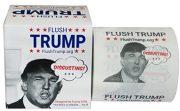 FlushTrump-Donald-Trump-Toilet-Paper-0-0