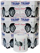 FlushTrump-Donald-Trump-Toilet-Paper-0-2